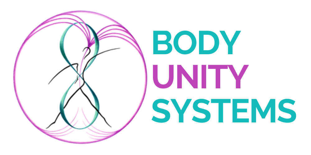 Body Unity Systems